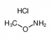 1,1-DIMETHYL-1-SILA-2-OXACYCLOHEXANE