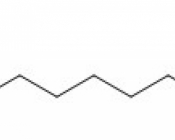 14811-73-5 #Methyl 9-ForMylnonanoate