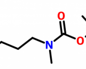150349-36-3 #Tert-Butyl N-(3-aminopropyl)-N-methylcarbamate