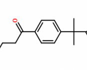 154477-54-0 #Methyl 2-(4-(4-chlorobutanoyl)phenyl)-2-methylpropanoate