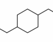 1,4-Bis((2,3-epoxypropoxy)methyl)cyclohexane