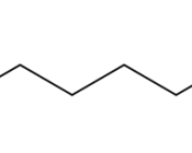 1,2,7,8-diepoxyoctane Cas no.2426-07-5