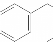 1,3-Benzodioxole-5-acetic acid, methyl ester Cas no.:326-59-0