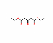 Diethyl 1,3-acetonedicarboxylate